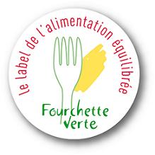 Fourchette_verte_logo_petit[1]