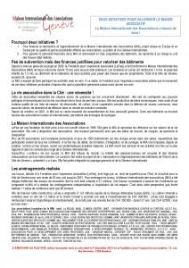 Texte initiative n-1et 2 2015 version finale racourcie_Page_1