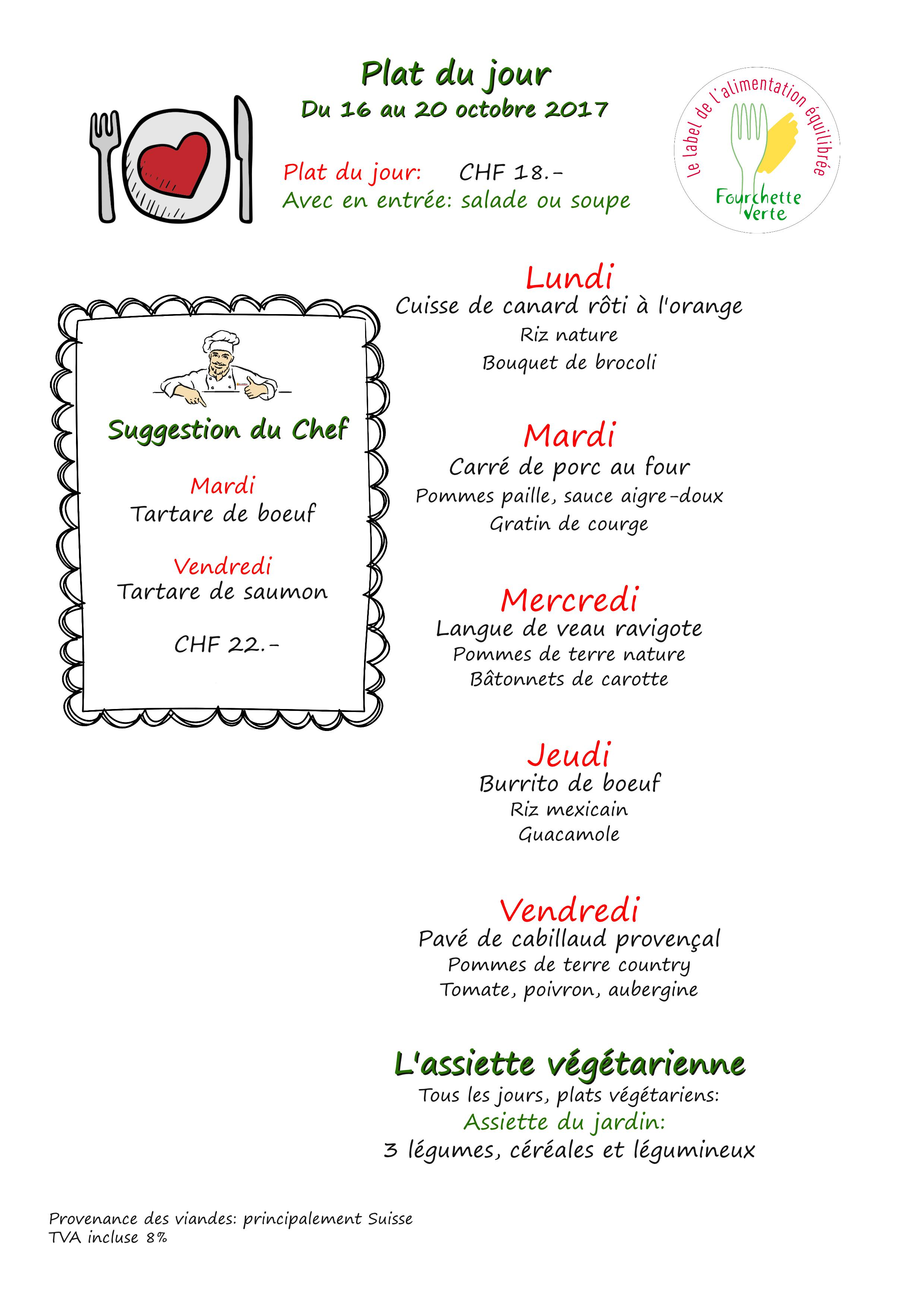 menu-semaine-42