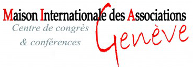Maison Internationale des Associations