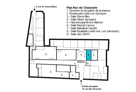 plan-albert-jacquard