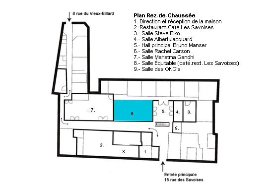 plan-carson