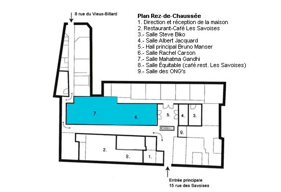 plan-gandhi-carson