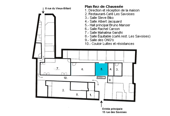 plan-hall-expositions-bruno-manser