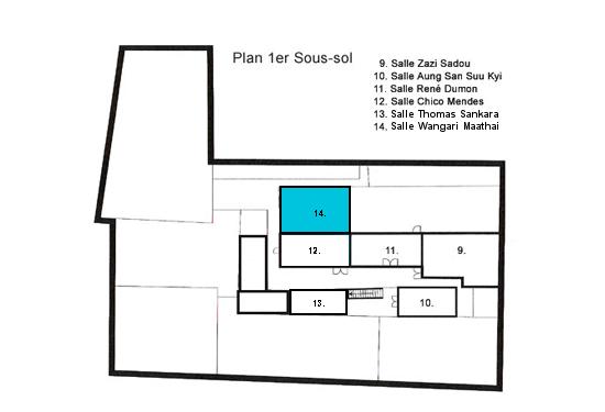 plan-salle-wangari-maathai