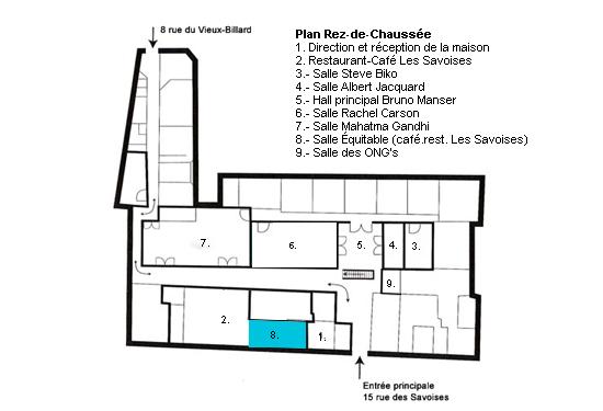 plan-savoises