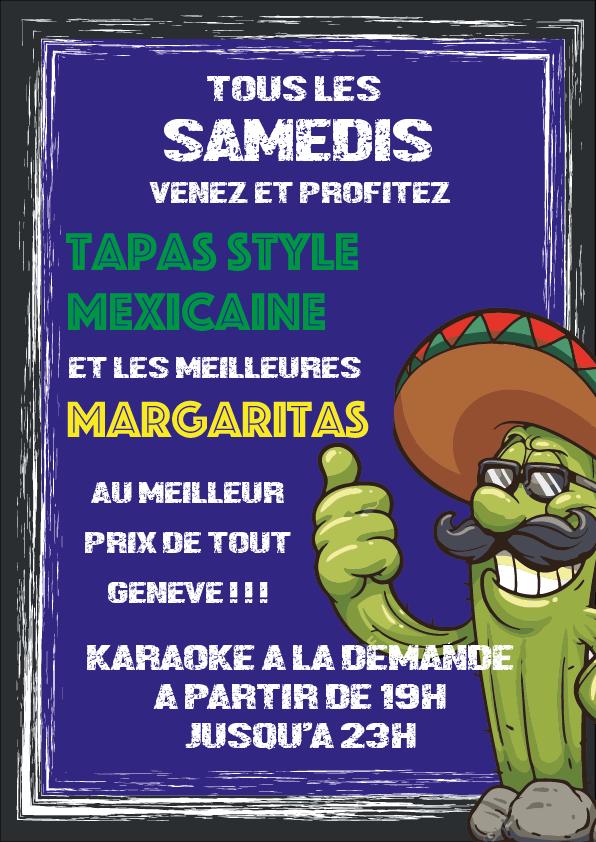 viernes-mexicanos