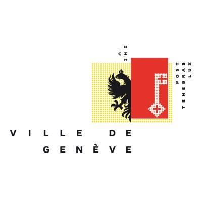"""""""Quel(s) rôle(s) pour le mouvement associatif en Ville de Genève ?"""". Rencontre avec les candidat-e-s au Conseil administratif de la Ville de Genève lundi 23 mars"""