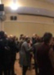 """La MIA lance le """"Singing crowd funding"""" où le financement collaboratif en chantant ! Rendez-vous le 24 janvier."""