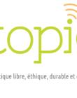 La MIA rejoint la coopérative informatique Itopie !