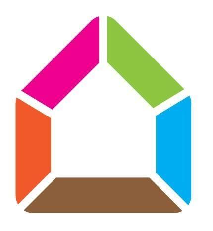 """Conférence organisée par la Maison Kultura: """"la nouvelle loi fédérale sur les étrangers et l'intégration, réalités et perspectives"""" le jeudi 23 janvier 18H30"""