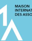 Programme MIA 2019-2020. Des rencontres, des conférences, des concerts, des évènements….La MIA est à vous !