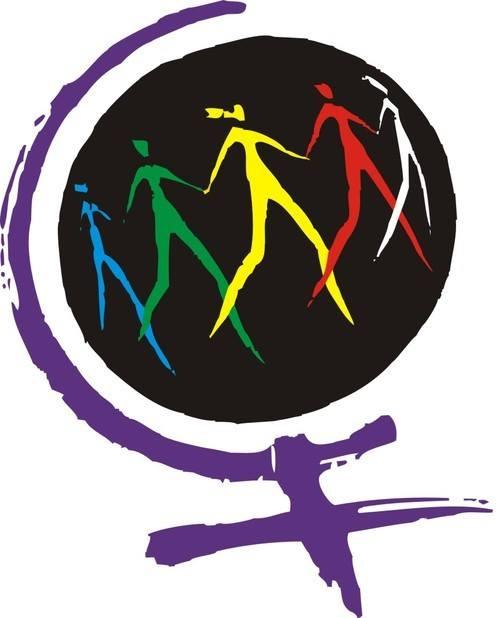 Privé: La MIA invite la Rencontre Européenne «Femmes*, Migration, Refuge» organisée par la Marche Mondiale des Femmes du 27 au 29 Septembre 2019 !