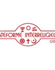 Mardi de la PFIR – Minorités religieuses dans la Cité mardi 18 juin – 18h30 20h30