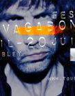 Tour Vagabonde Festival 2019. 26 avril au 20 juin, Parc Trembley.