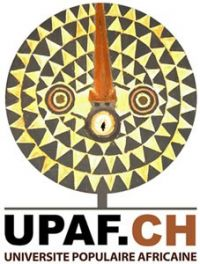 """Conférence-Débat UPAF: """"LA NOUVELLE COOPERATION RUSSIE AFRIQUE"""" par le professeur JEAN-CLAUDE DJEREKE,  vendredi 29 novembre"""