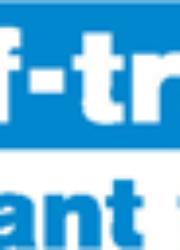 """Participez au projet """"Marchabilité et santé – Comparaison entre les villes suisses"""" en répondant au sondage d'actif-trafiC sur la mobilité piétonne à Genève !"""