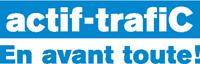 """Privé: Participez au projet """"Marchabilité et santé – Comparaison entre les villes suisses"""" en répondant au sondage d'actif-trafiC sur la mobilité piétonne à Genève !"""