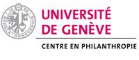 """Rencontre MIA : """"les nouvelles Modalités de financement à impact sociétal"""" par le Prof. Henry Peter, directeur du Centre en philanthropie (GCP) et Philipp Fischer, academic fellow du GCP"""