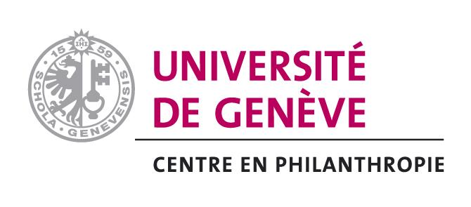 """Rencontre MIA jeudi 15 avril, """"La diversité dans la gouvernance des organes dirigeants des organisations non-profit (associations et fondations)"""" avec le Centre en philanthropie de l'Université de Genève et SwissFoundations"""