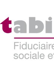 """Rencontre MIA le 12 novembre : """"Comptabilité – Révision – Salaires – Impôts : les bases à connaître pour mon association"""" par la fiduciaire associative Comptabilis"""