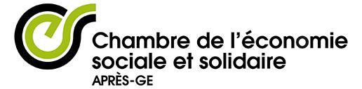 Privé: Café des bonnes pratiques d'APRES sur le travail bénévole. Jeudi 11 avril