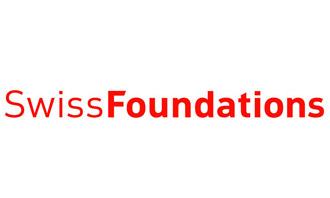 """Première Rencontre MIA du cycle """"Philanthropie et recherche de fonds"""" le mardi 13 octobre avec SwissFoundations"""
